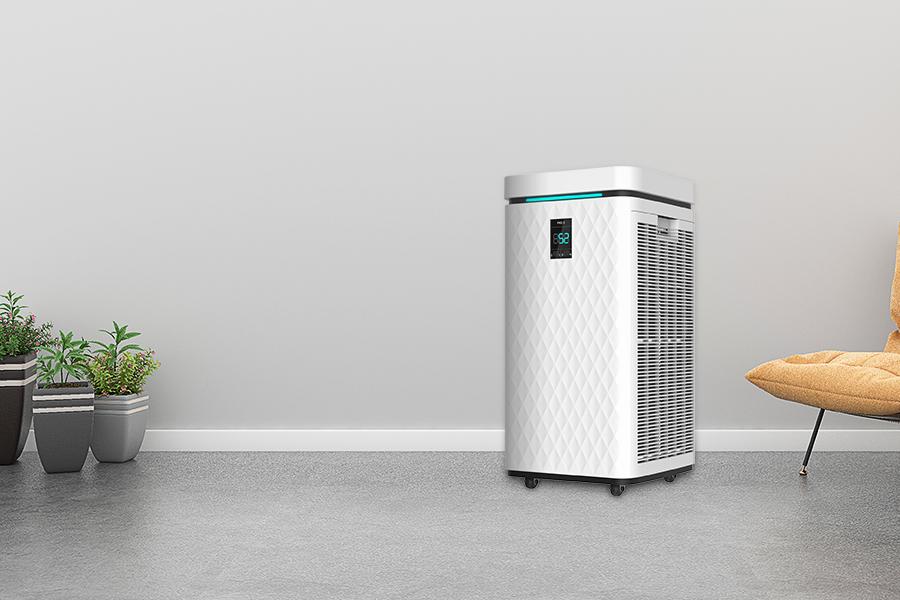 如何减少室内空气污染?-健康家电资讯网